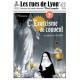 #40 - Histoire L'Exorcisme du couvent