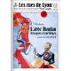 #49 - Histoire L'abbé Boullan Arnaques et sortilèges