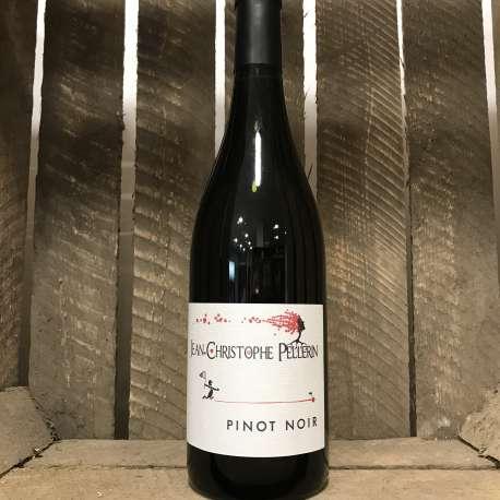 Pinot Noir BIO et Biodynamie (75 Cl)