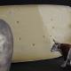 BADIANE Fromage de vache BIO (env 100 GR)