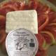 FETAZELLA Fromage de chèvre BIO (env 100 GR)