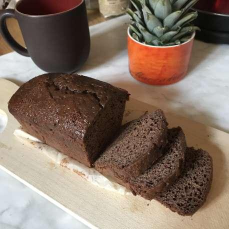 Petit pain d'épices (300G)