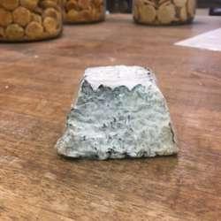 CRASSIER Fromage de chèvre BIO (Pièce 110G)