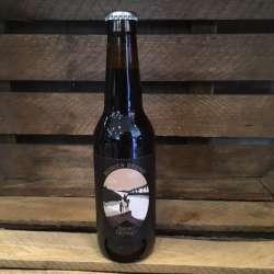 Bières Brasserie Georges (33Cl)