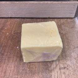 Beurre de Bresse AOP  à la coupe (Env. 100 GR)