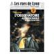 #19 – L'observatoire astronomique de saint-genis-laval